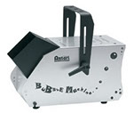 Antari B-100X генератор мыльных пузырей