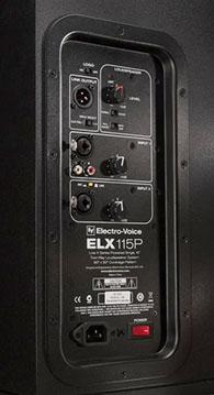 elx115p-2