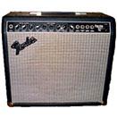 Гитарный комбо Fender Princeton 112 Plus