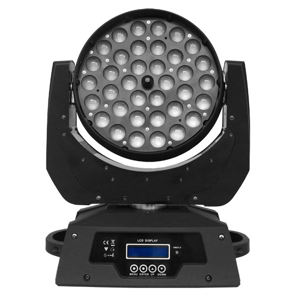led-wash-zoom-2