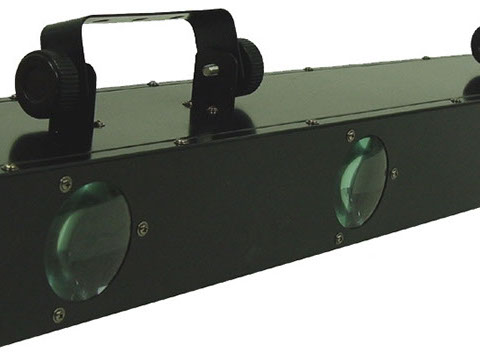 rx350-1