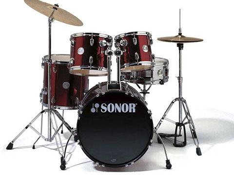 sonor505-1